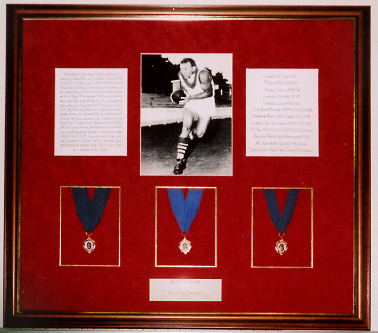 Picture Framing Services in Kew - The Bevelled Edge